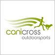 CC Sachsen Cup