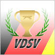 VDSV Deutsche Meisterschaft 2014