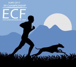 ECF EM 2017 @ Santa Maria Maggiore (VB)