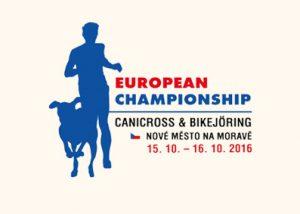 ECF EM 2016 @ Nové Mésto
